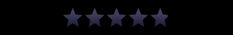 Reviews_03.png
