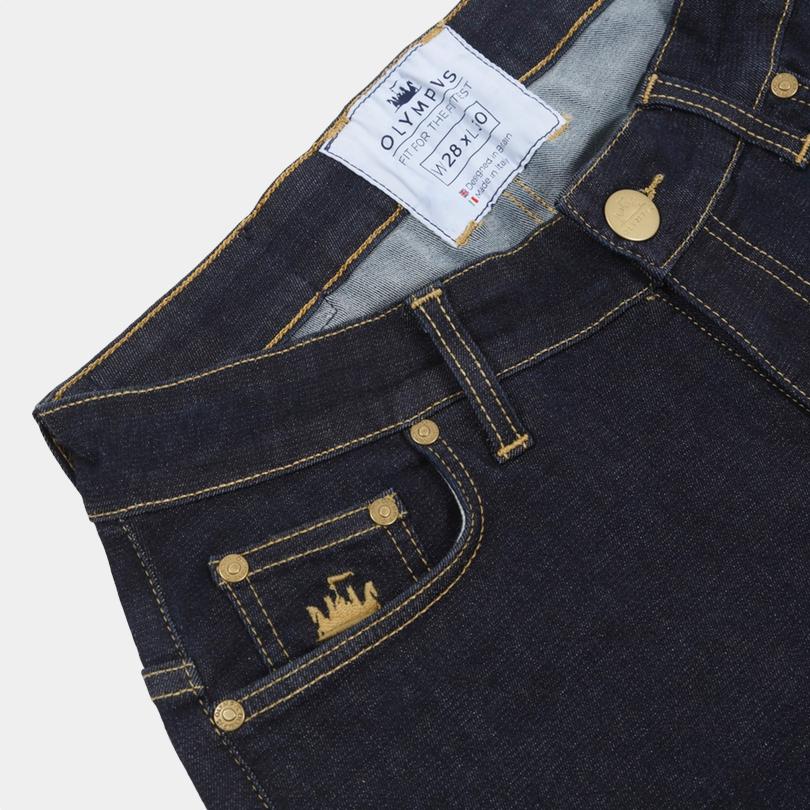 Olympvs_Jeans_Quality.jpg