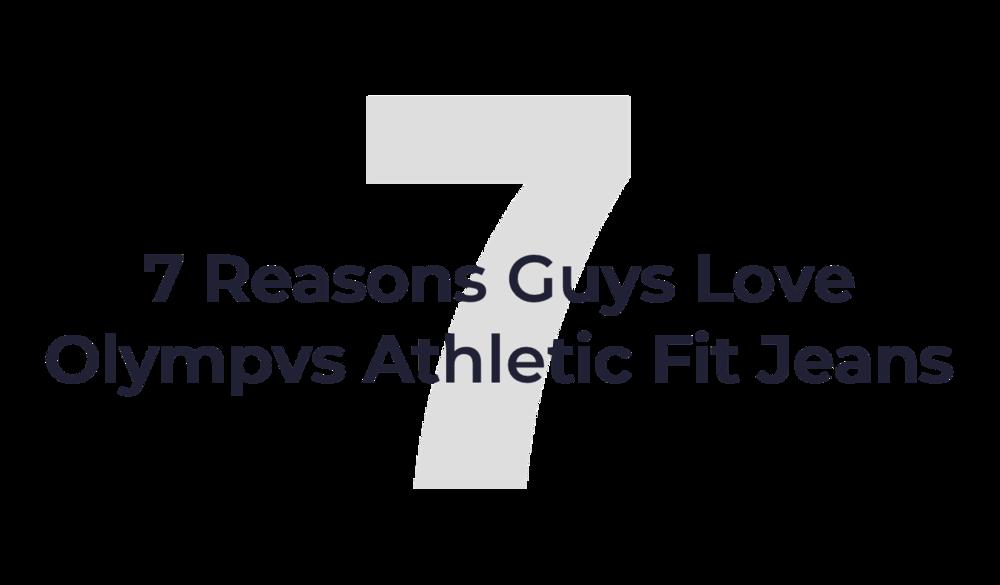 7_Reasons_03_Text.png