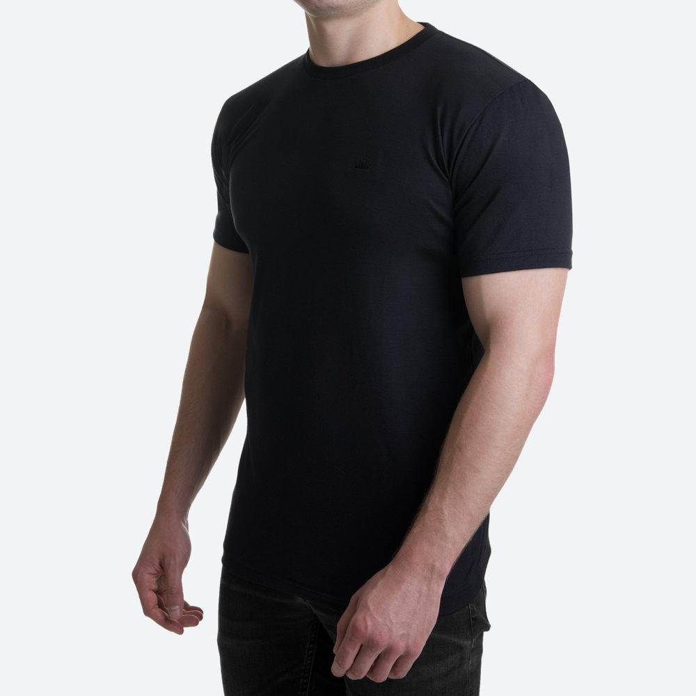 Muscle_Tee_Front_Black.jpg
