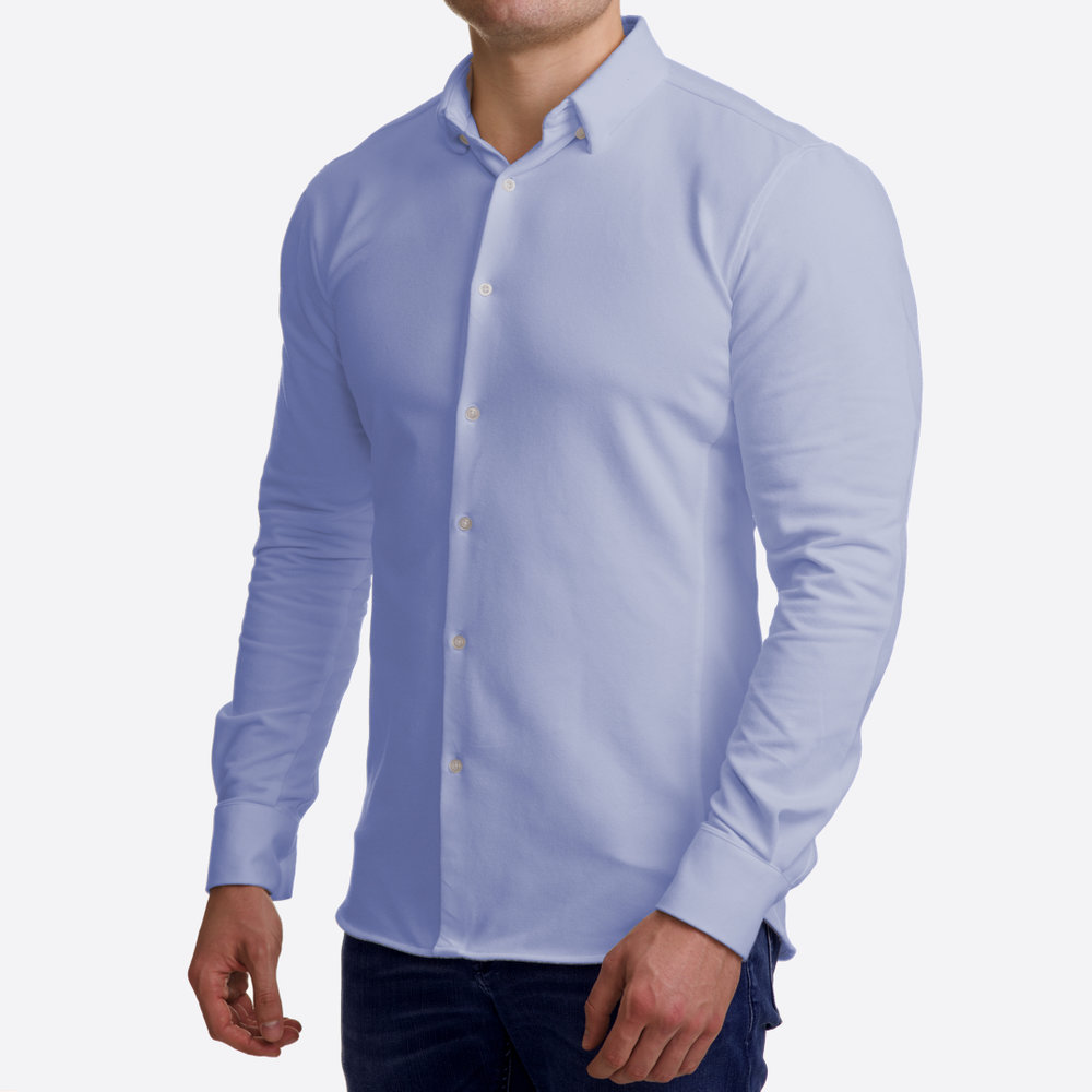 Athletic_Fit_Shirt_Blue_Front.jpg