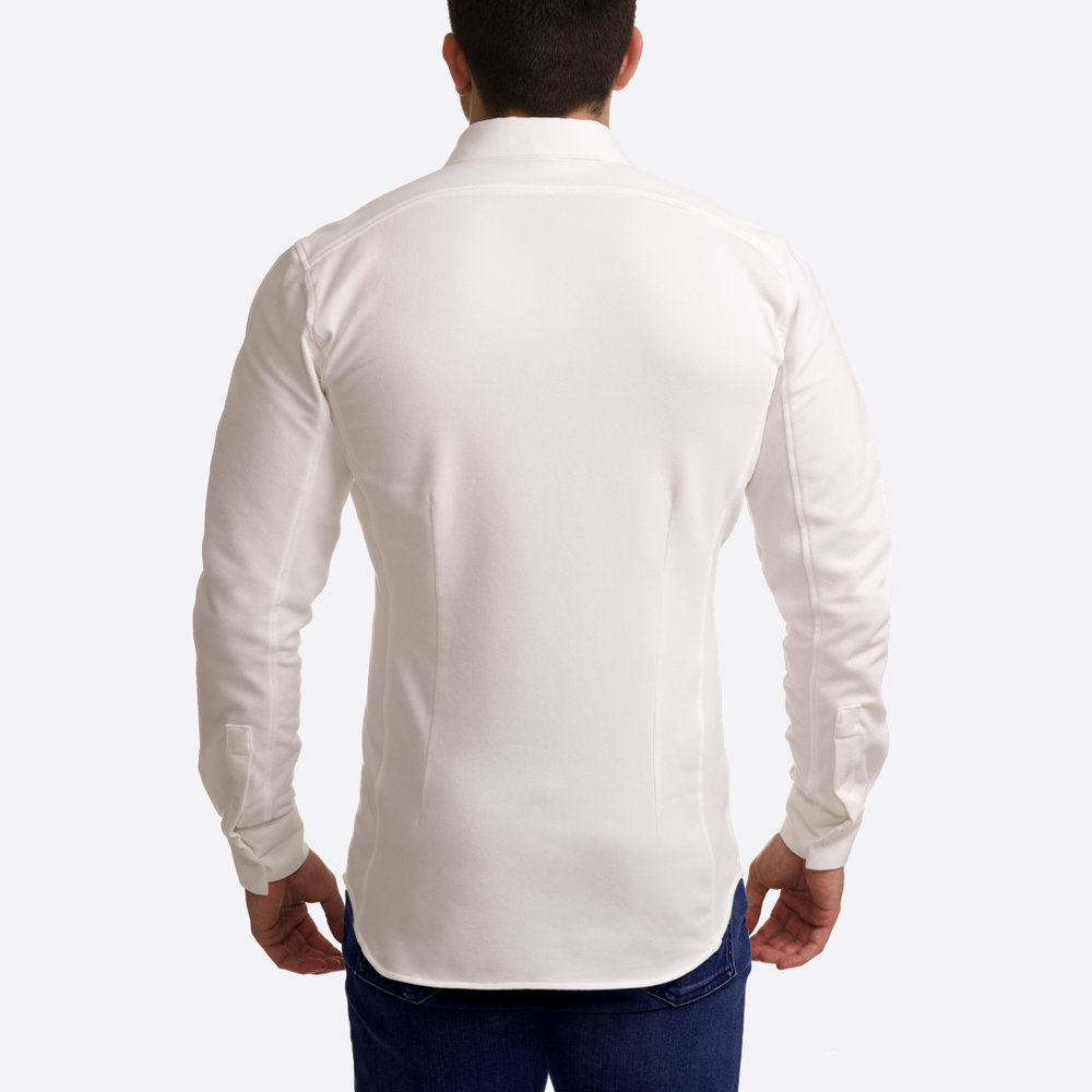 Athletic_Fit_Shirt_White_Back.jpg