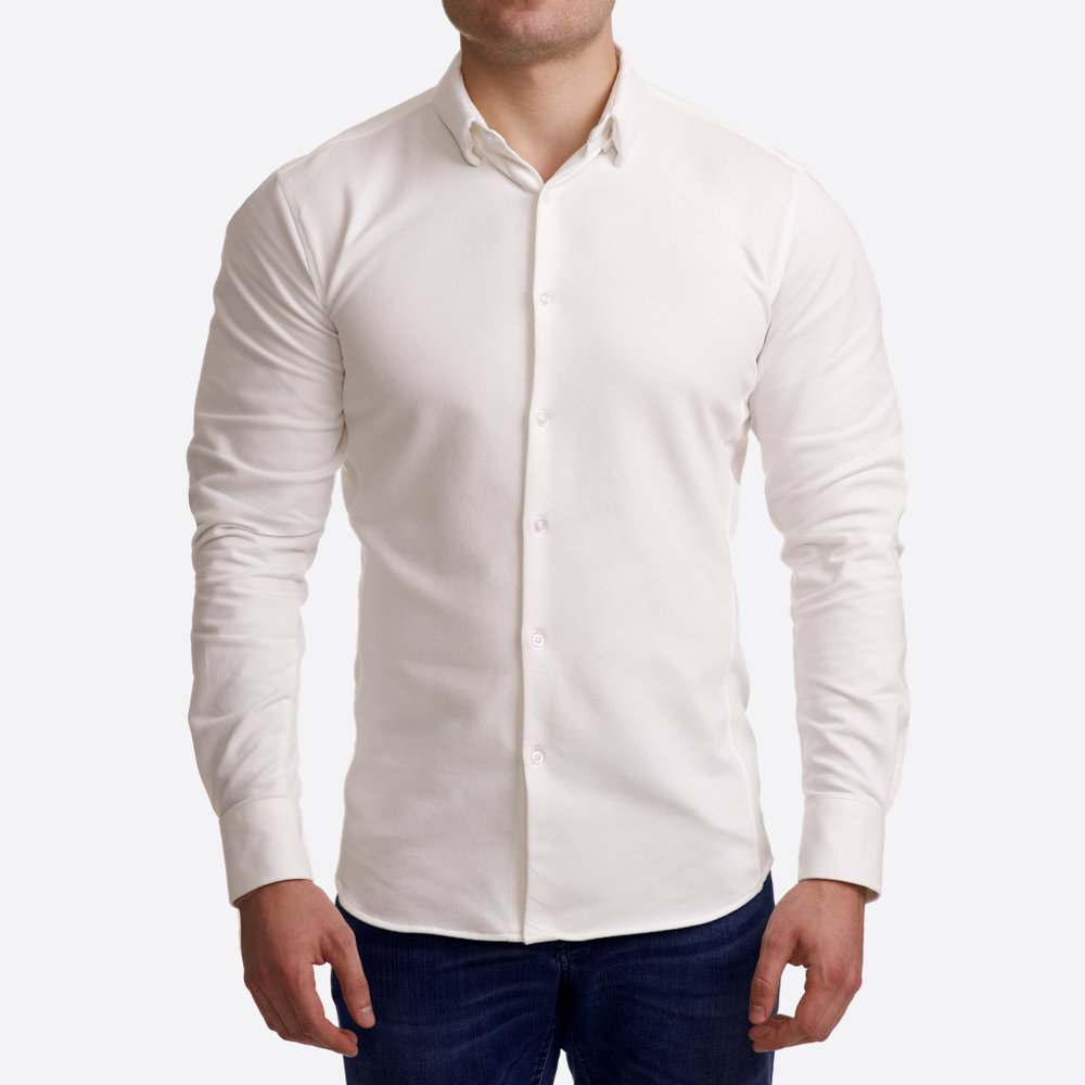 Athletic_Fit_Shirt_White_Front.jpg