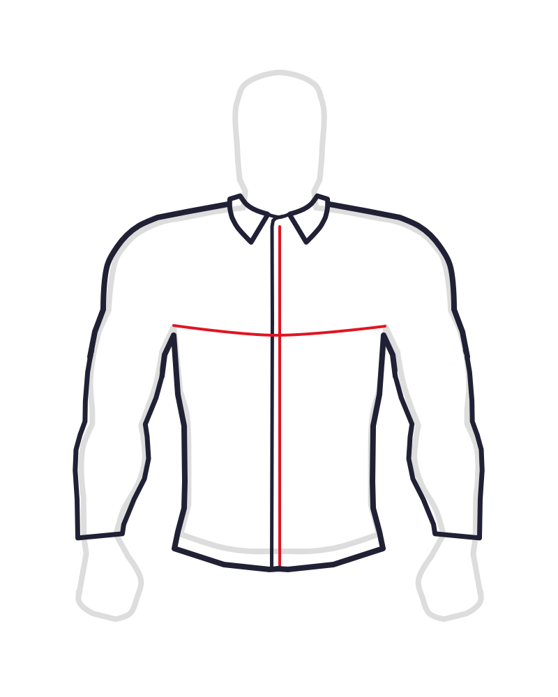 Olympvs_Shirt_Size_Guide.png