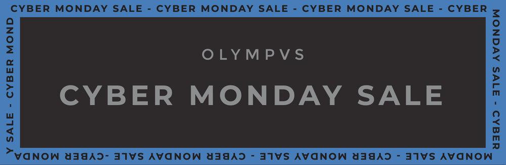 Cyber_Monday_Landing.jpg
