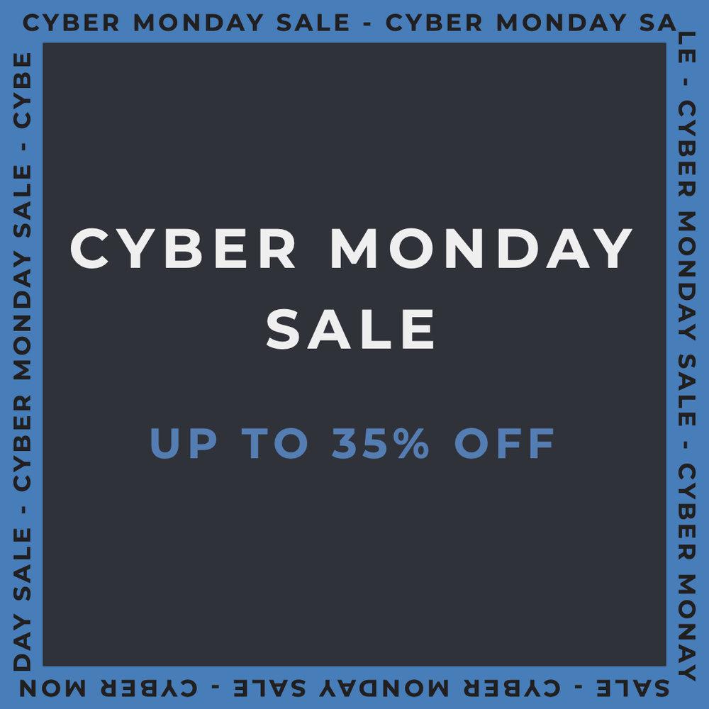 Cyber_Monday_DEALS_01.jpg