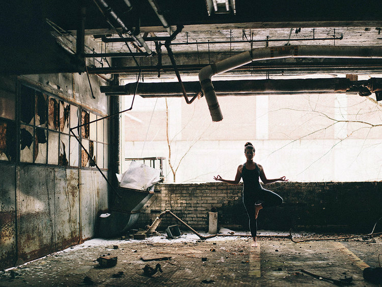 woman-yoga-warehouse-crop.jpg