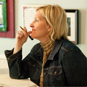 brene-brown-300x300-2.jpg
