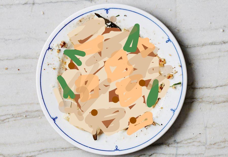 Ms paint food blog forumfinder Gallery