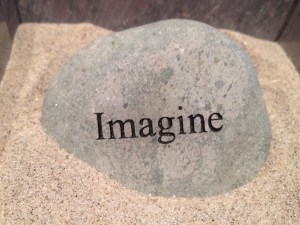 DB-imagine-in-sand.jpg