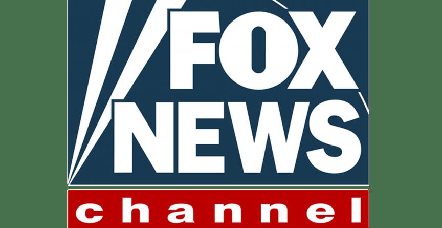fox-news-logo-png-6.png
