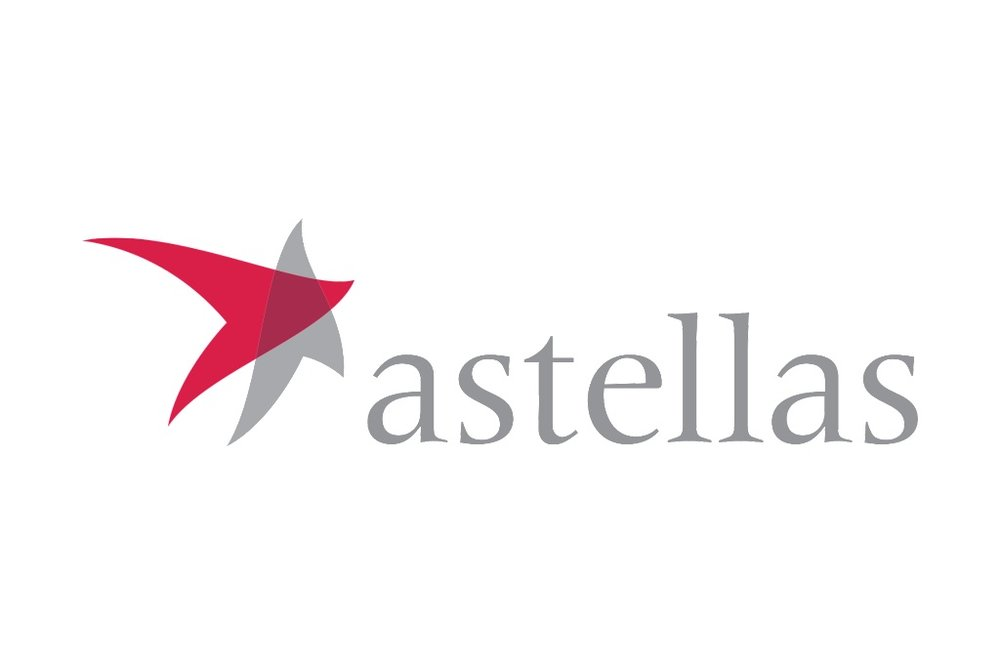 Astellas_Pharma_logo-1024x768.jpg