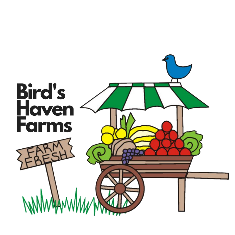Bird's Haven Farms