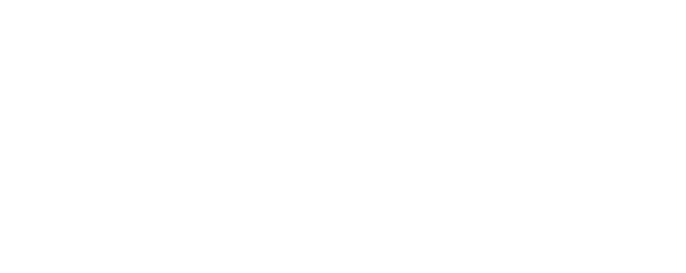 Ahhh, Bella Hair Design LLC
