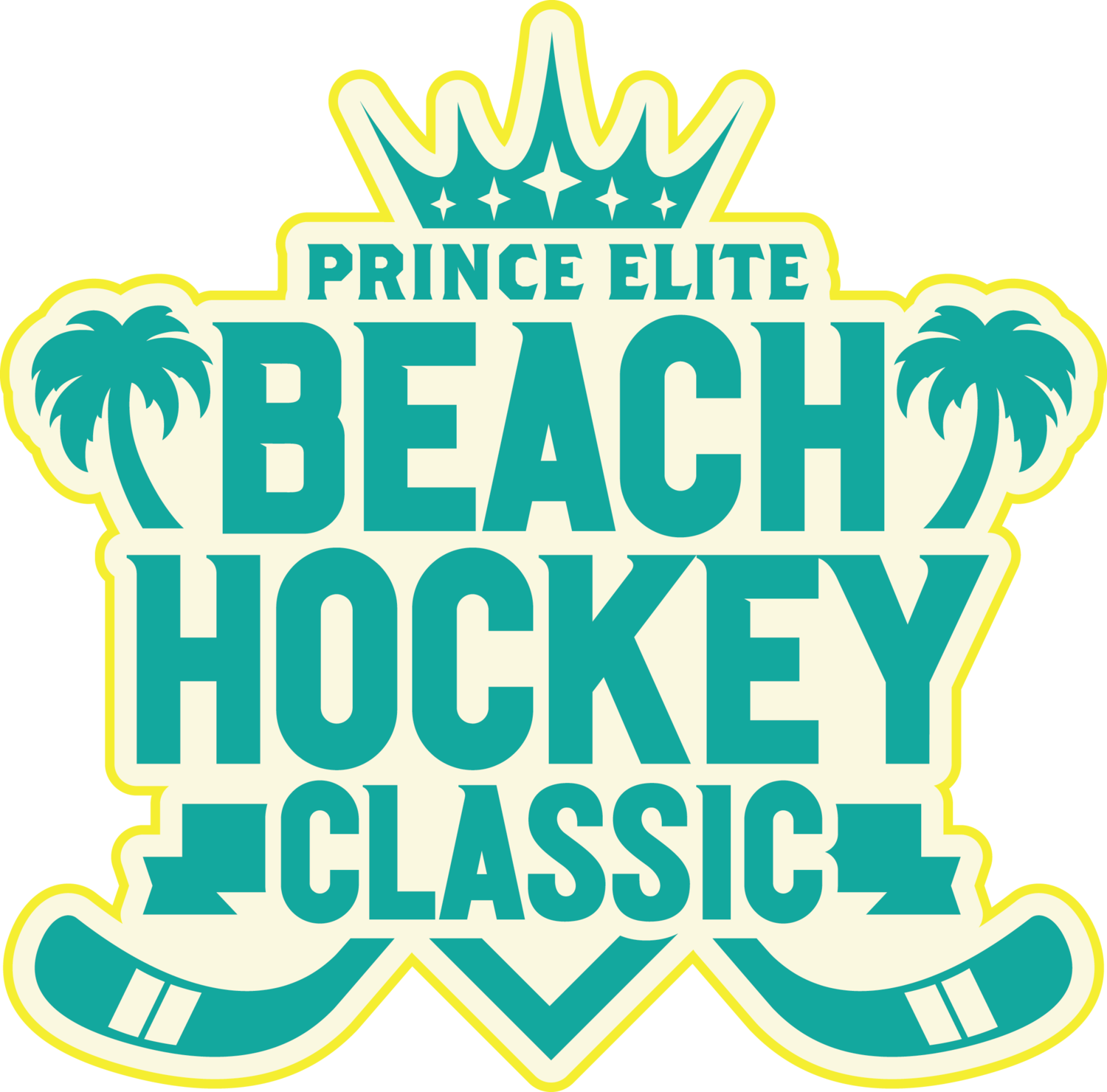 Beach Hockey Classic