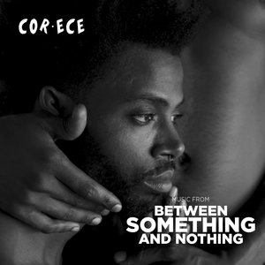 Music from BETWEEN SOMETHING AND NOTHING ON SALE NOW!