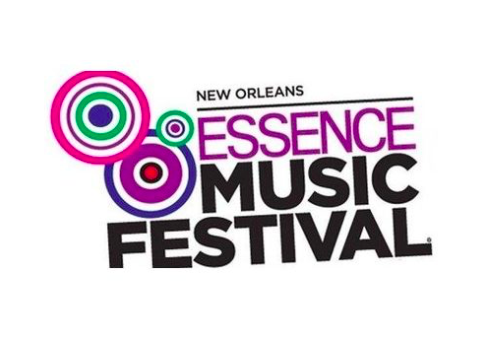 2017 performance at Essence Festival with Dave Gilles ii (FKA Dave Everyseason)