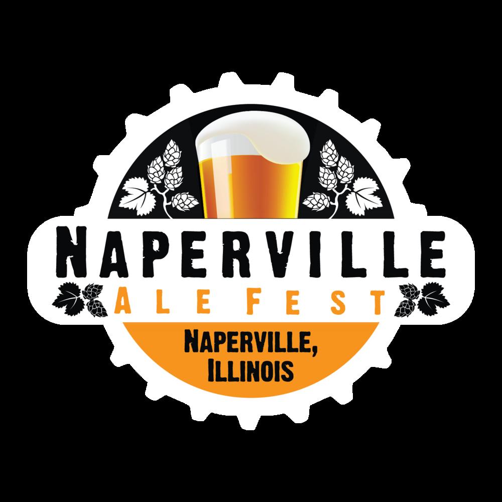 Naperville-Ale-Fest-Logo-01.png