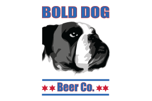 Bold Dog Beer Co..png