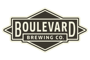 Boulevard_Brewing_Co..png