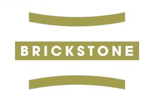 Brickstone_Brewery.png