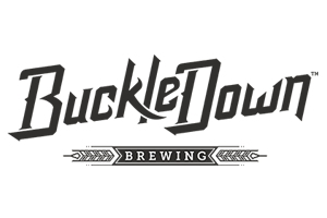 BuckleDown_Brewing.png