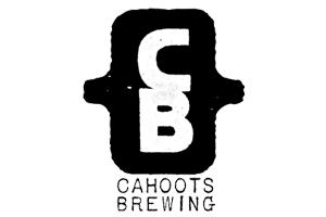 Cahoots.png