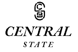 Central-State.png