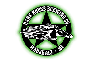 Dark_Horse_Brewing_Co..png