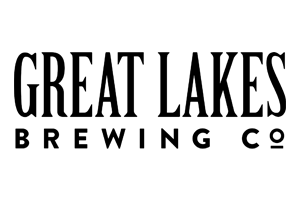 Great_Lakes_Brewing_Co.png