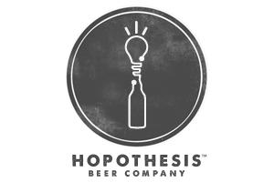 Hopothesis_Beer_Company.png