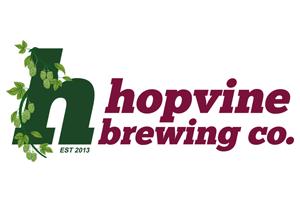 Hopvine.png