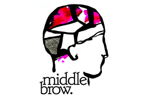 Middle_Brow.png