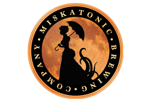 Miskatonic_Brewing_Company.png