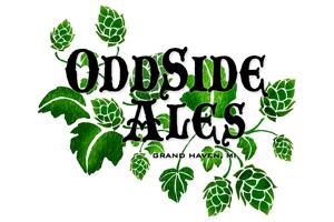 Oddside-Ales.png