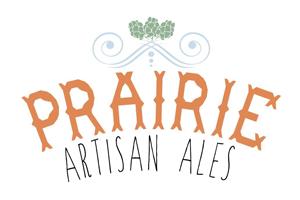 Prairie-Artisan-Ales.png