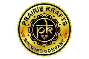 Prairie_Krafts.png