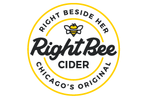 Right Bee Cider.png