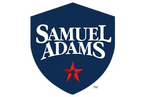 Samuel_Adams.png
