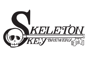 Skeleton_Key.png