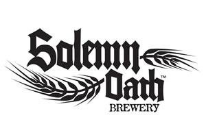 Solemn-Oath-Brewery.jpg