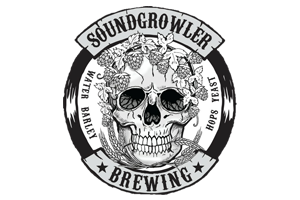 Soundgrowler_Brewing.png