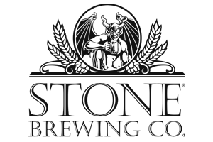 Stone_Brewing_Co..png