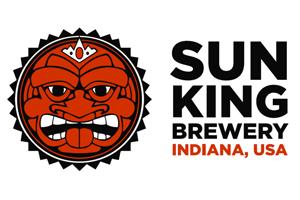 Sun-King.png