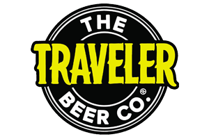 The_Traveler_Beer_Co..png