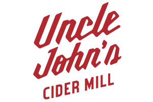 Uncle_John's_Cider_Mill.png
