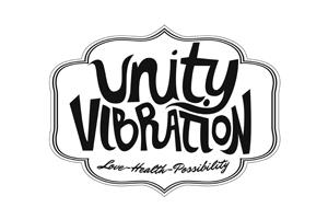 Unity-Vibration.png