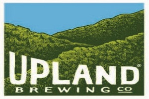 Upland-Brewing-logo-new.jpg