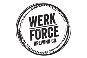 Werk-Force.png