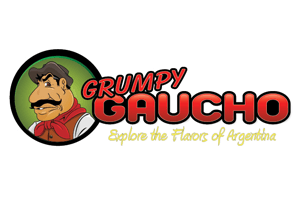 Grumpy_Gaucho.png